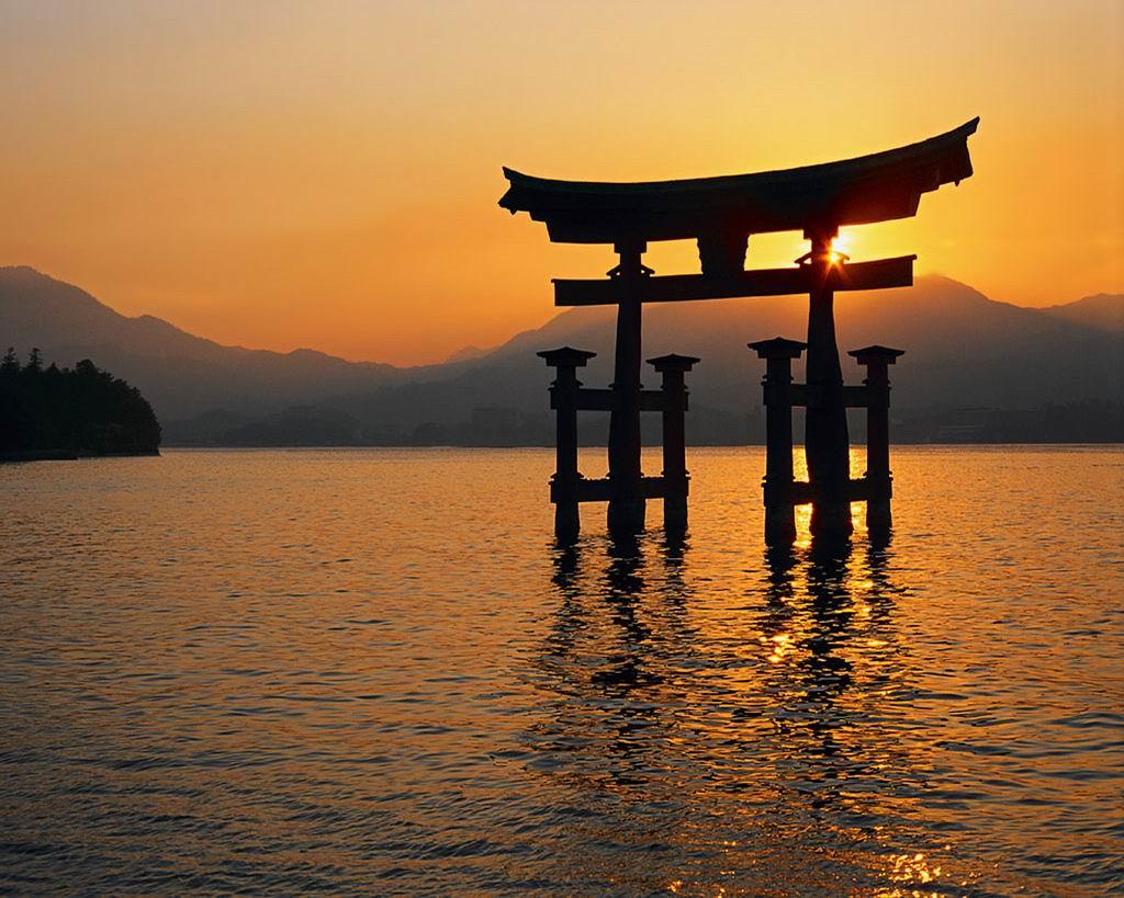 shintoismo-politeista