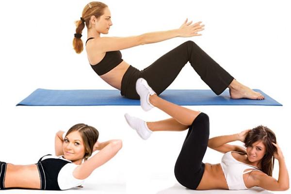 cardio yoga obesos