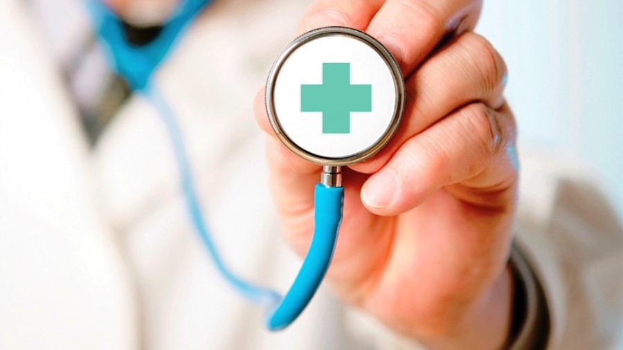 modalidades cuadros médicos