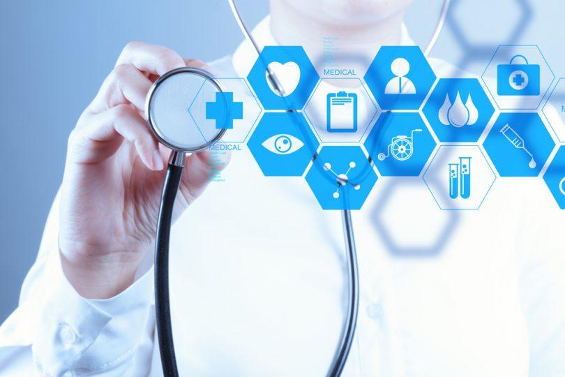 seguros cuadro médico
