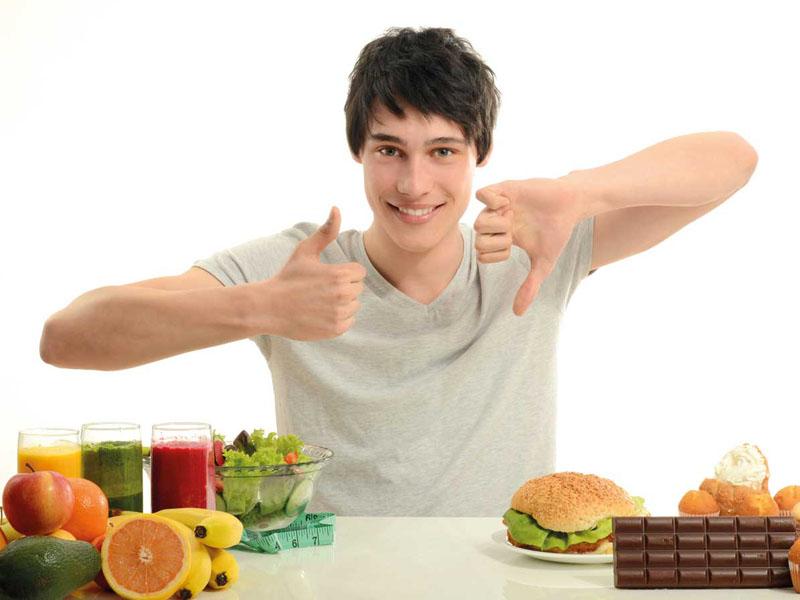 Cultivar buen hábito