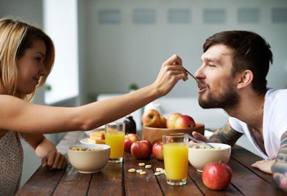 Hábitos que te ayudarán a extender tu expectativa de vida