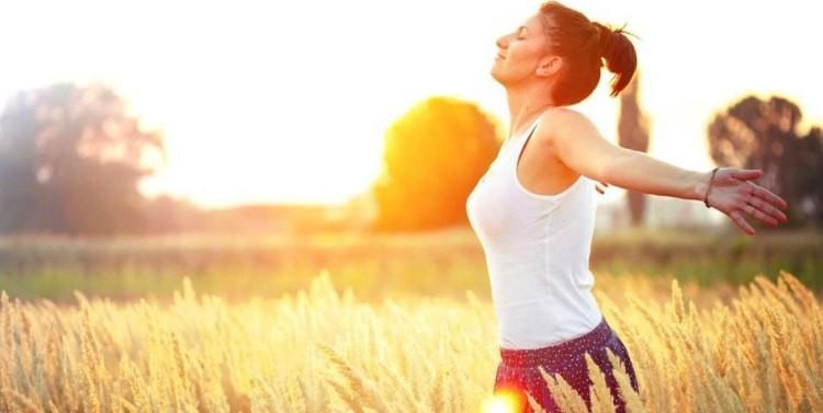 Los mejores consejos de salud para mujeres