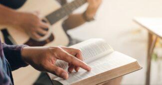 Significado de la Biblia